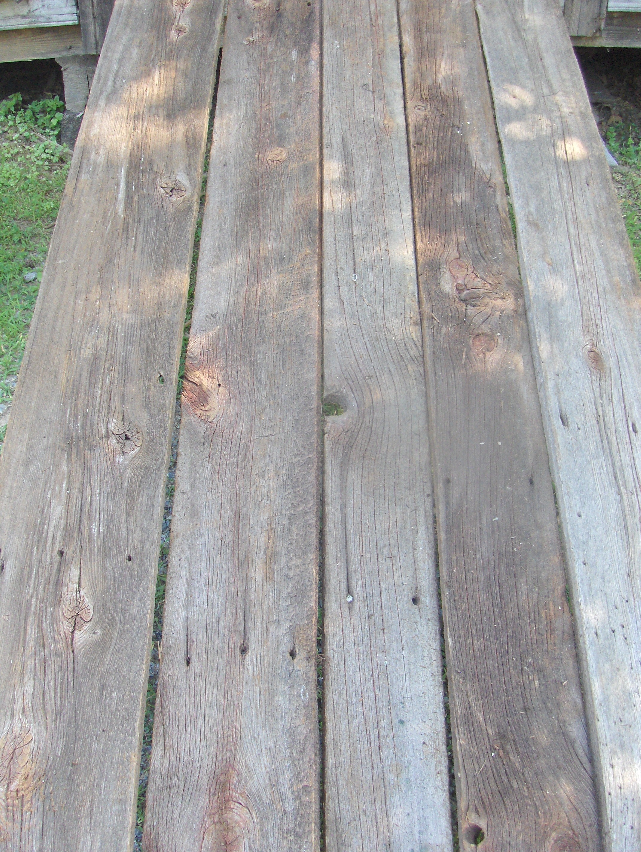 laminate grain en old texture off design structure washed plank flooring lumber hardwood barn structures up close material free graphic boards wooden photo stain weathered background wood textures collection barns nature pattern floor images surface