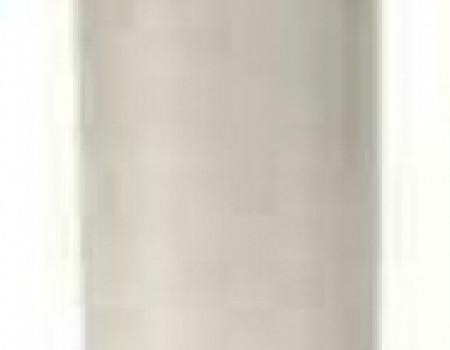 Search for ethafoam polyethylene foam sheets   DiggersList