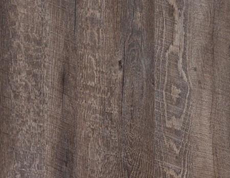 Search For Domco Vinyl Flooring DiggersList - Domco vinyl flooring