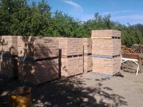 Slump stone blocks diggerslist for Slump block construction