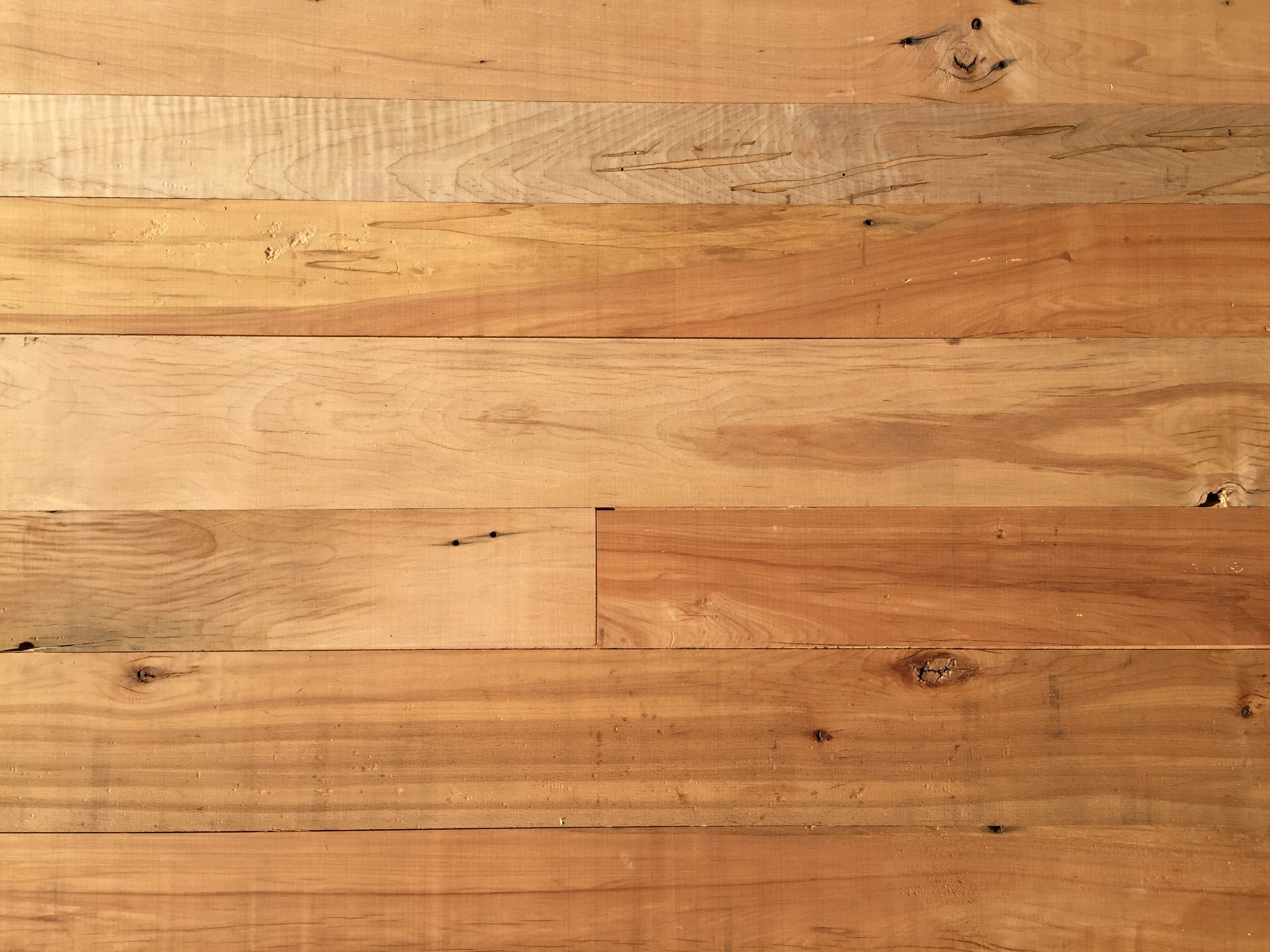 Reclaimed Beech Hardwood Flooring Diggerslist