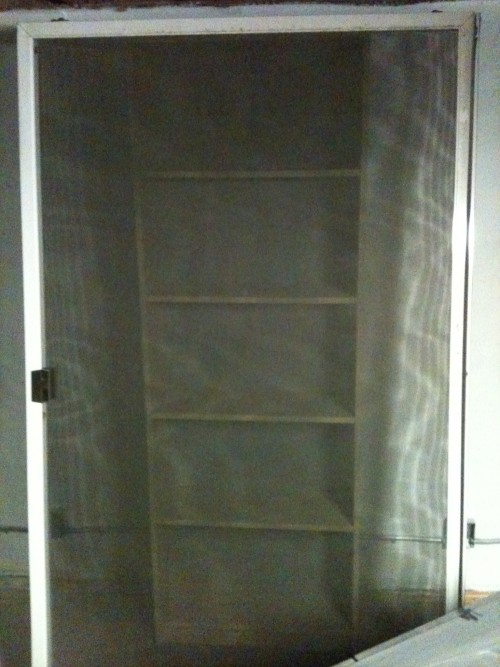 2 sets of 8 foot glass sliding doors with frames and for 8 foot sliding glass door
