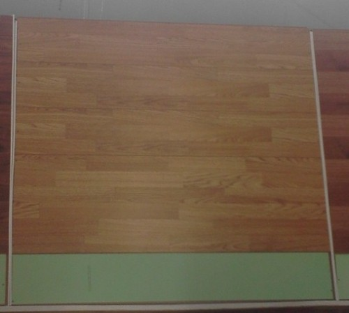 new laminate flooring w underlayment attached diggerslist. Black Bedroom Furniture Sets. Home Design Ideas