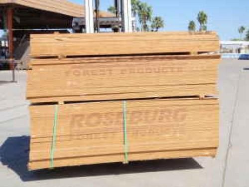 Plywood Plywood Los Angeles