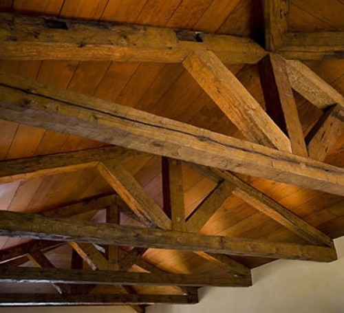 Reclaimed barn beams timbers decorative wood beams ct for Buy reclaimed wood los angeles