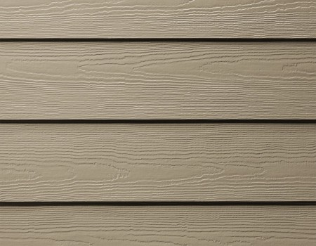 Search For James Hardie Siding Diggerslist