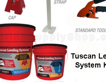Search For Raimondi Tile Leveling System Rls Diggerslist