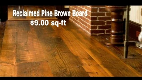 Reclaimed wide plank flooring boardsbeams diggerslist for Reclaimed wood beams los angeles