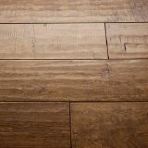 12mm superior quality hand scraped laminate flooring for. Black Bedroom Furniture Sets. Home Design Ideas