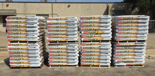 Roofing Shingle Wholesale Diggerslist