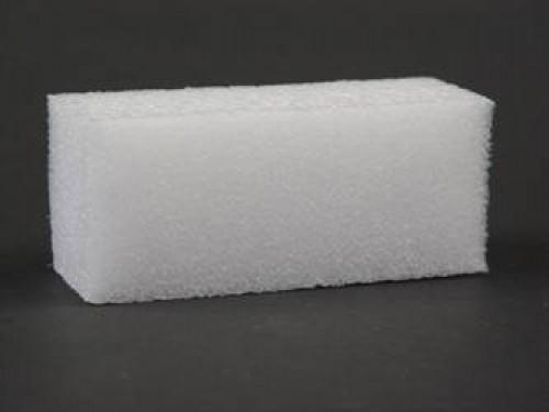 Ethafoam / Polyethylene Foam Sheets for Art Packing and