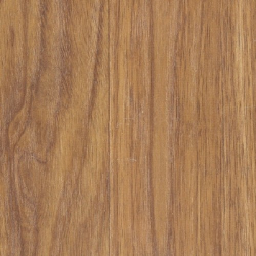 Pergo Vintage Riverside Red Oak Laminate Flooring
