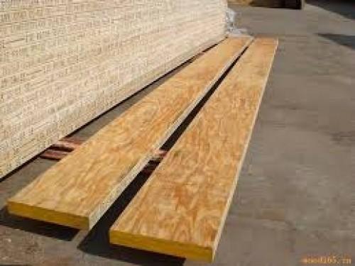 Osha Planking Scaffolding Boards Crane Mats Industrial