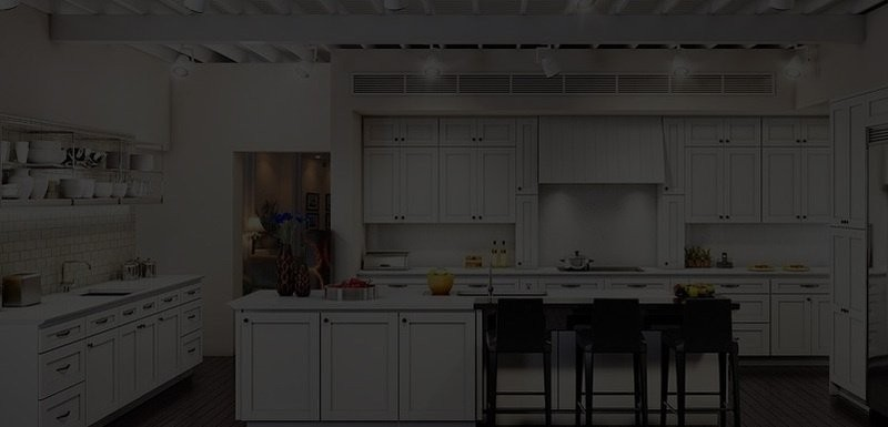 Buy Wholesale Kitchen Cabinets Online Near Me Diggerslist