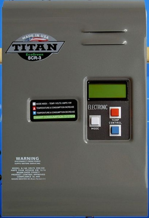 W30 Incorporatedtankless Water Heaters Diggerslist