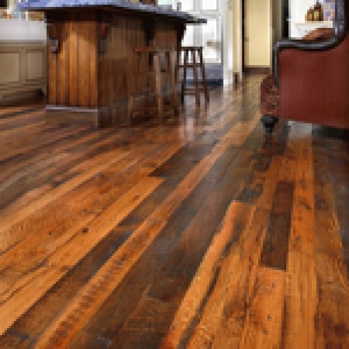 Md hardwood flooring diggerslist for Md hardwood flooring