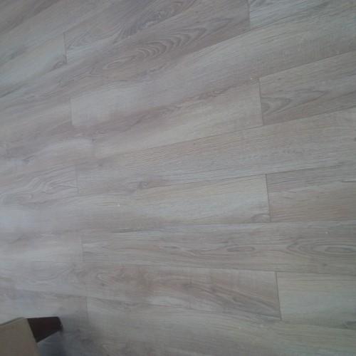 Delaware Bay Driftwood 10mmpad Gorgeous, Nirvana Plus Laminate Flooring
