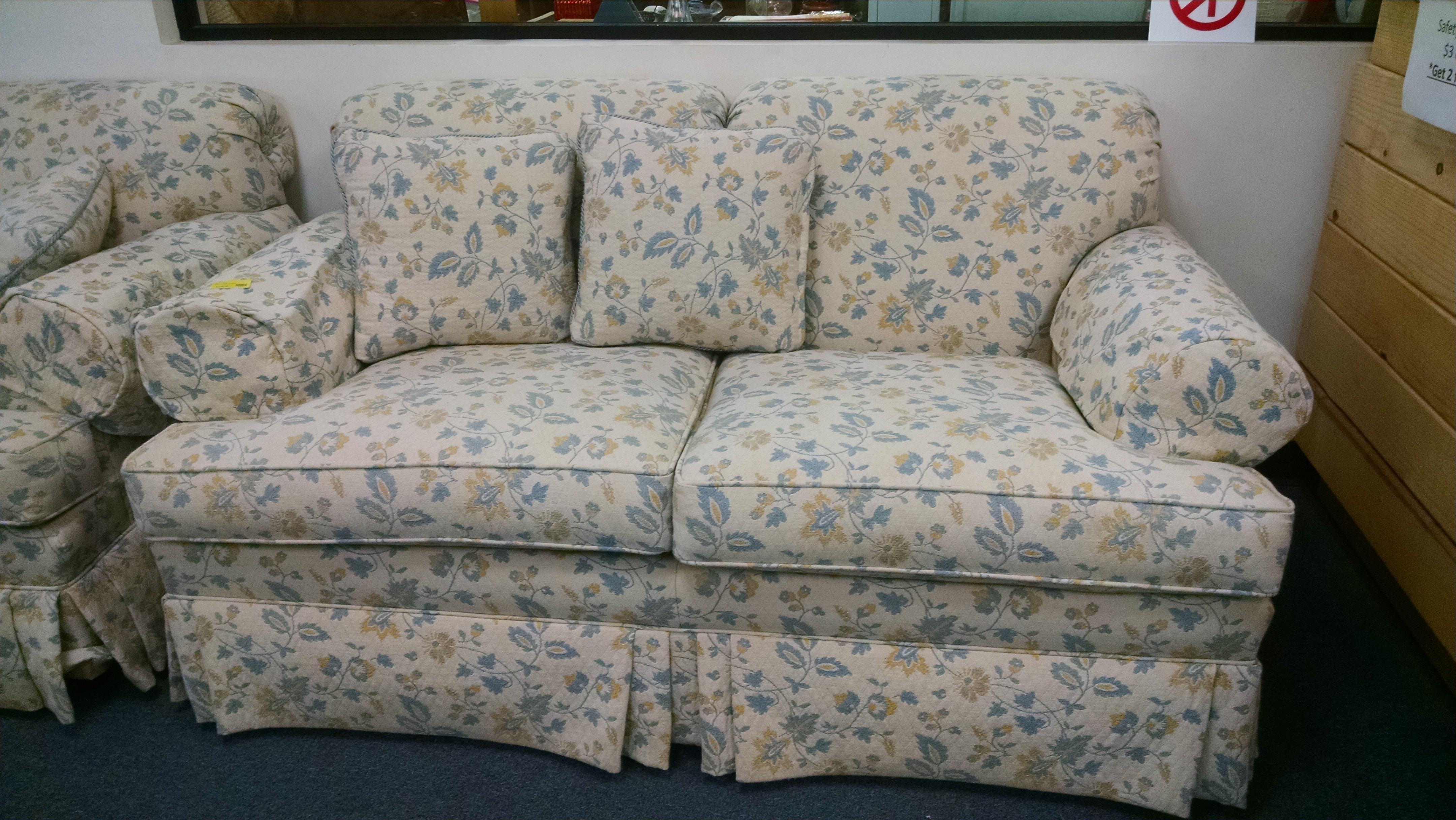 Sectionals Used Sectionals For Sale Sectional Sofa Craigslist