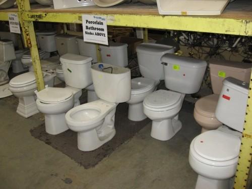 low flow toilets diggerslist. Black Bedroom Furniture Sets. Home Design Ideas