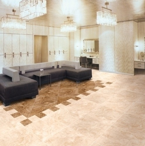 Hardwood Flooring Distributors Texas: TEXAS Tile:::Unbeatable Price Unbelievable Quality