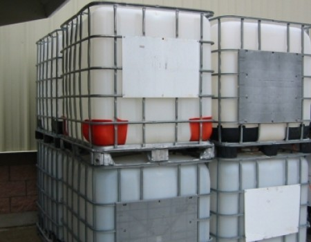Search For Food Grade Ibc Totes Diggerslist