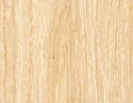 Search For 6 Mm Utopia Dream Home Sugar Maple Laminate Flooring