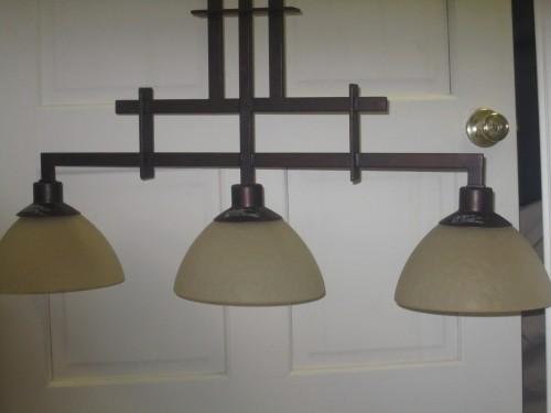 Lighting Fixtures Chandeliers Habitat