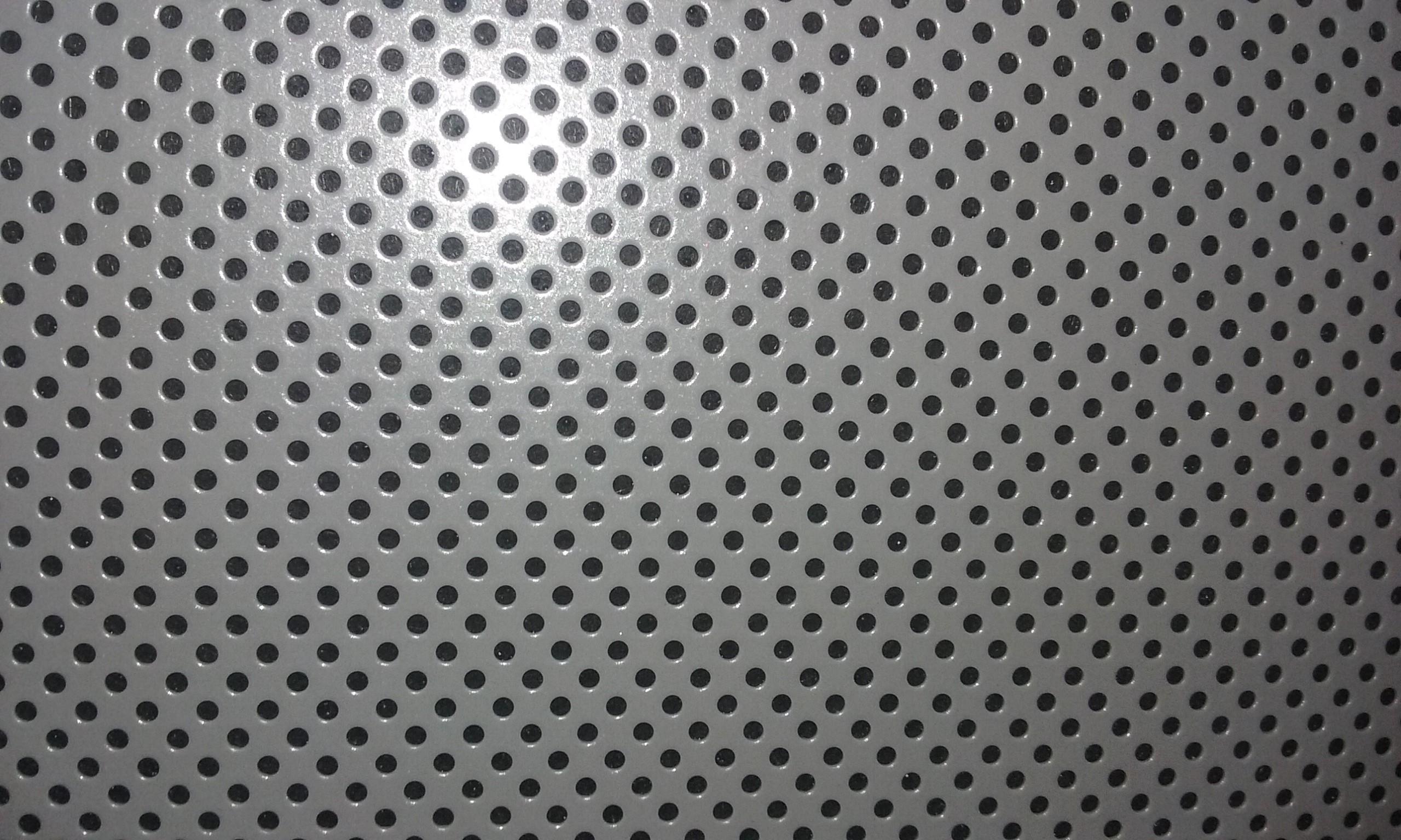 Armstrong Tegular Metal Ceiling Tiles 2 X 2 Pack Of 16 Diggerslist