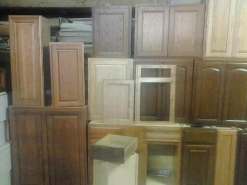 habitat for humanity thomasville new kitchen cabinets ...