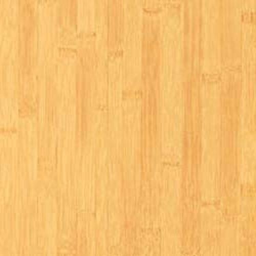Alloc Bamboo Laminate Flooring DiggersList