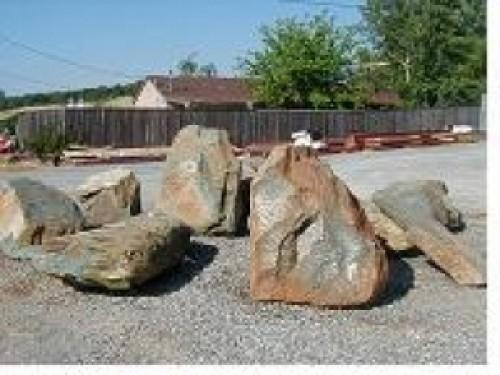 Landscape Boulders For Sale Near Me