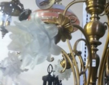 Habitat for humanity of ventura county oxnard rest diggerslist art deco chandelier mozeypictures Gallery