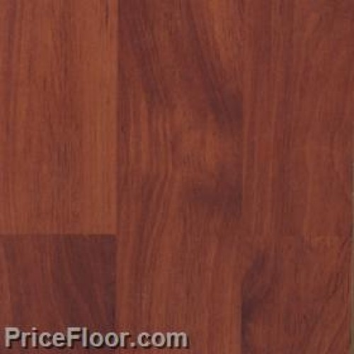 Apex Brazilian Cherry Laminate Flooring Diggerslist