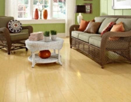 Search For 6 Mm Utopia Dream Home Sugar Maple Laminate Flooring