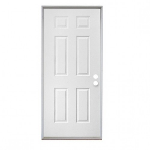 Prehung Exterior Doors Canada 48 In 48 In Door Build Exterior Panel Fiberglass Smooth Prehung