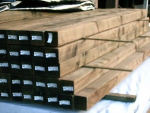 Cedar Fence Panel Diggerslist