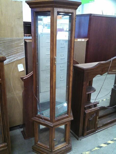 Donate Furniture Orange County Valley Restore besides Curio Cabi also Furniture Sale Orange County ...