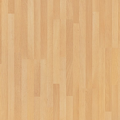 Pergo Select Butcherblock Beech Laminate Flooring