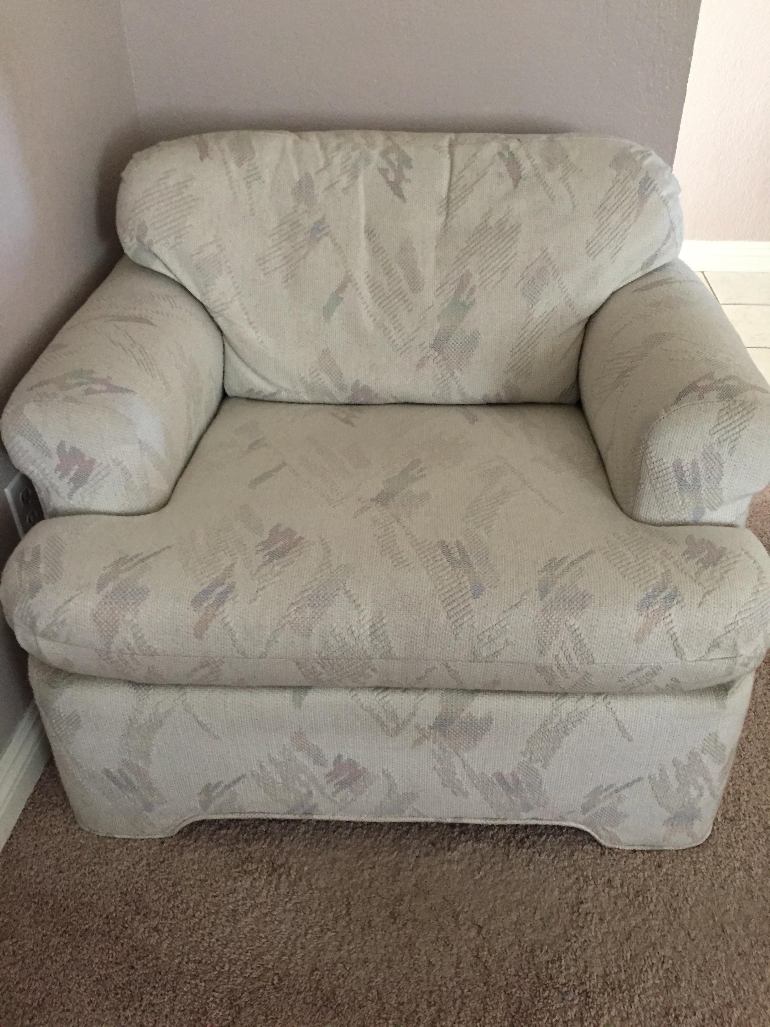 Groovy Sectional Sofa With Big Chair Southwestern Style Diggerslist Creativecarmelina Interior Chair Design Creativecarmelinacom
