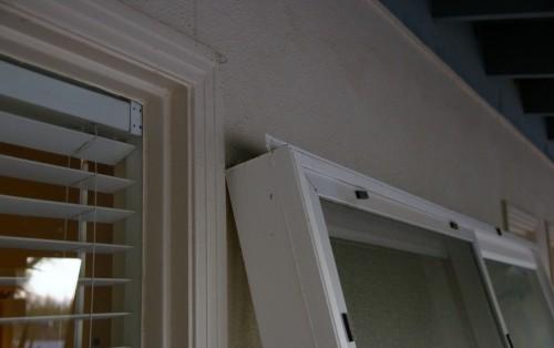 New Uninstalled 6 Ft Jeld Wen Patio Sliding Door