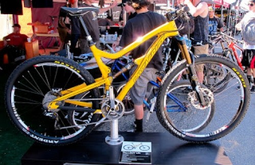 FOR SALE: NEW 2013 SPECIALIZED S-WORKS EPIC CARBON 29