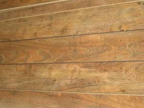 Pergo Ironwood Laminate Flooring2950 Diggerslist