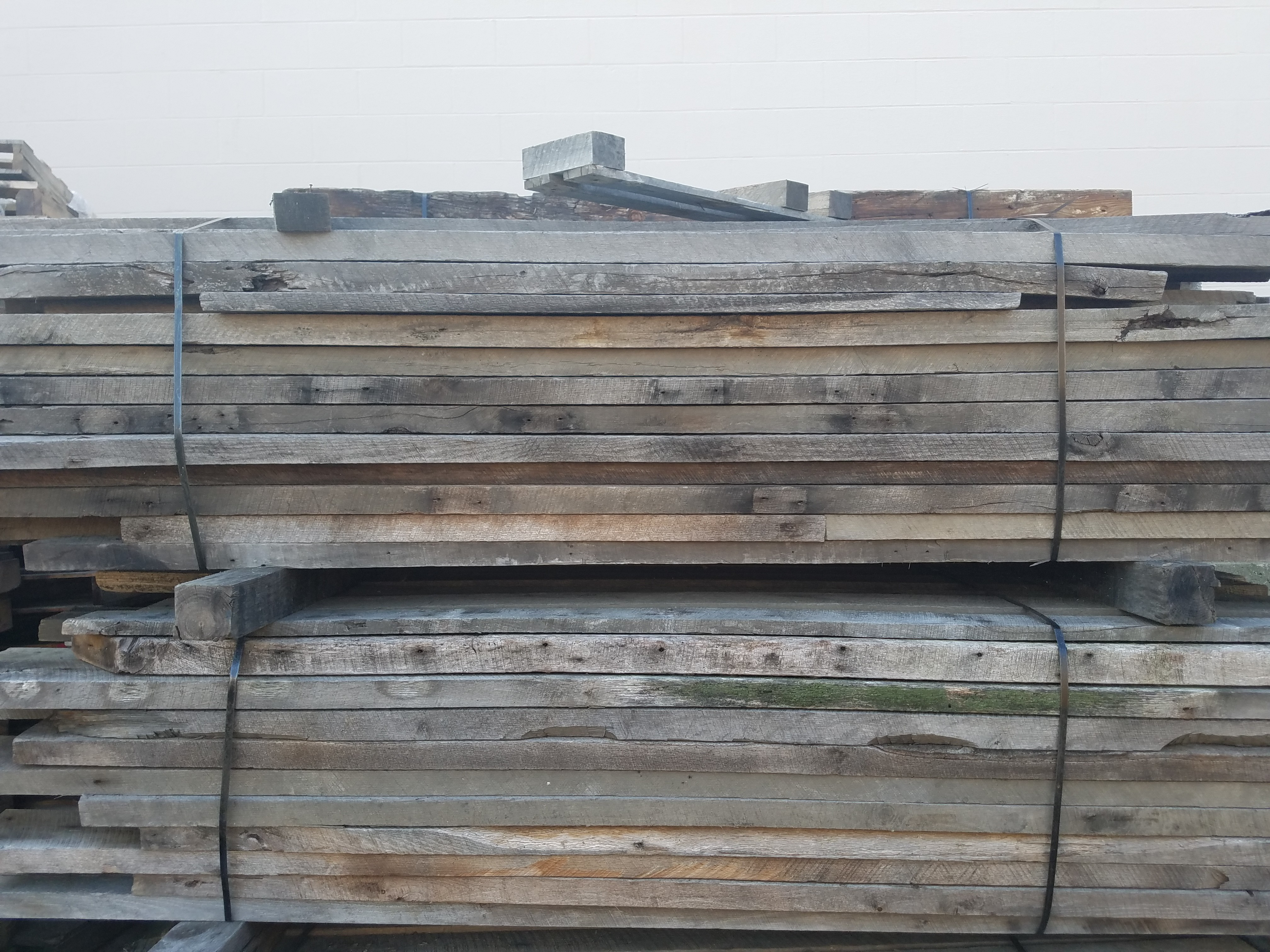 Reclaimed Antique Barn Wood Diggerslist