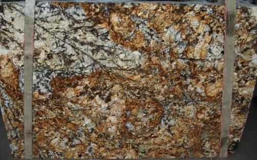 Granite Slabs Sale Diggerslist
