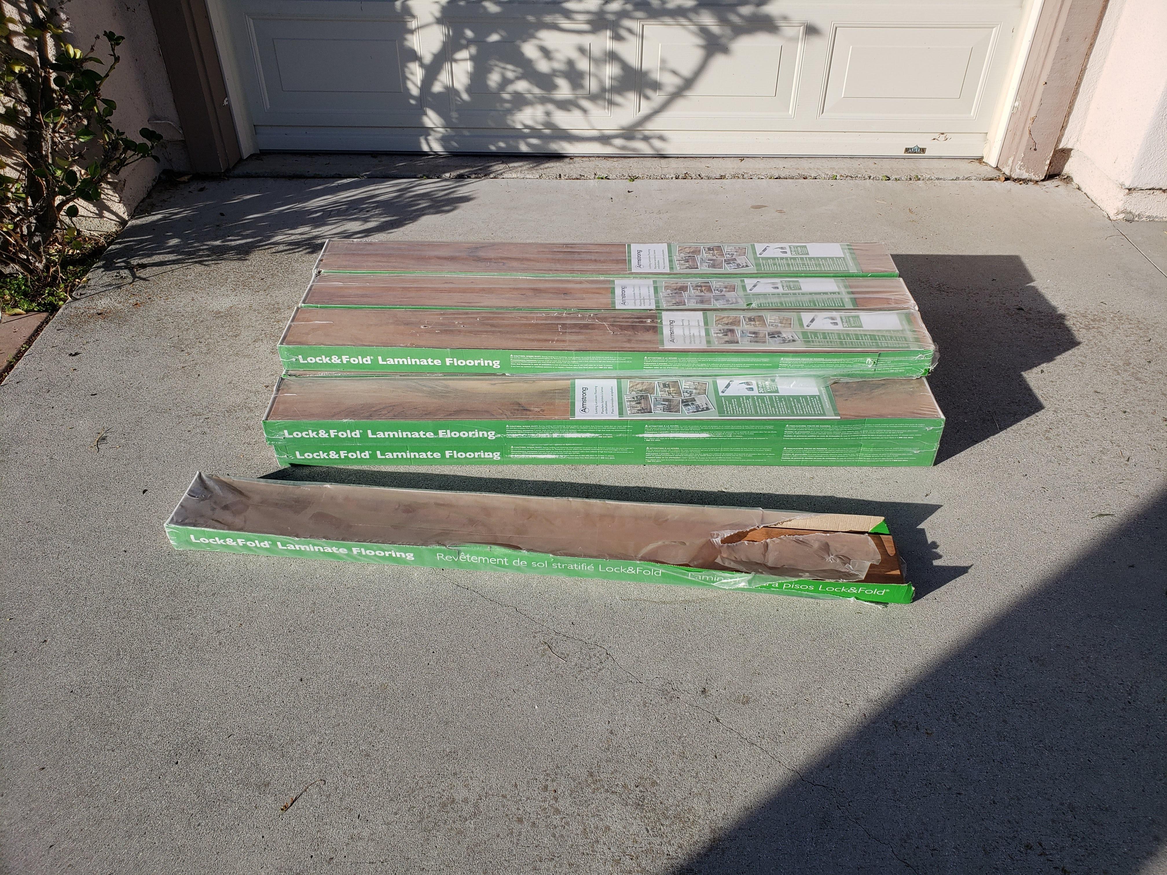 Laminate Flooring How Many Boxes Of, How Many Boxes Of Laminate Flooring Do I Need