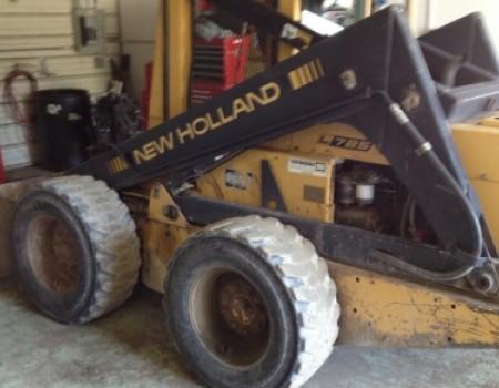 Search for bobcat 331 miniexcavator   DiggersList