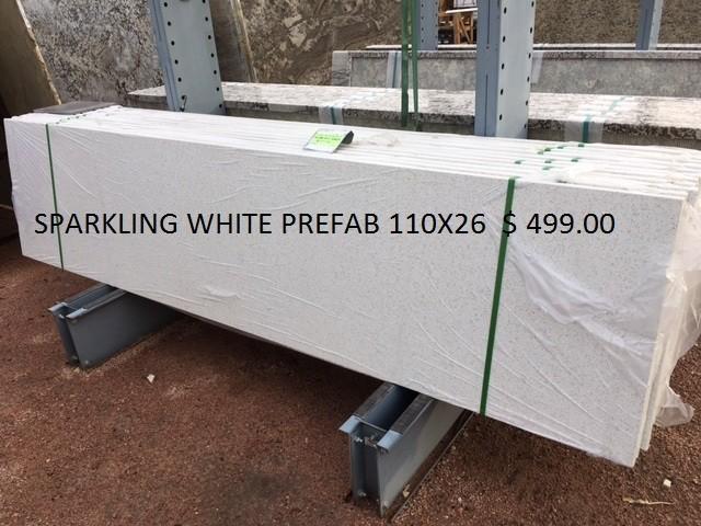 Granite Countertop Sale Diggerslist