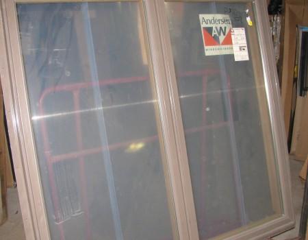 Search For Andersen Window Dp 50 Tw 21052 Diggerslist