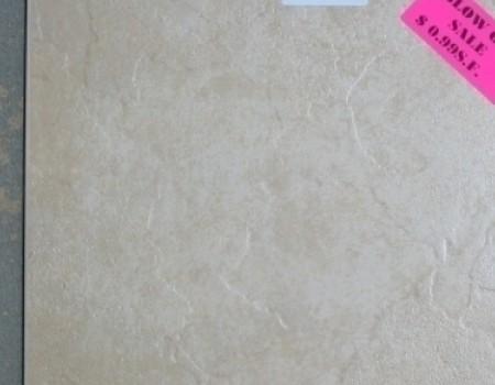 Search For Ceramica Davinci Maui Tile 16x16 Diggerslist
