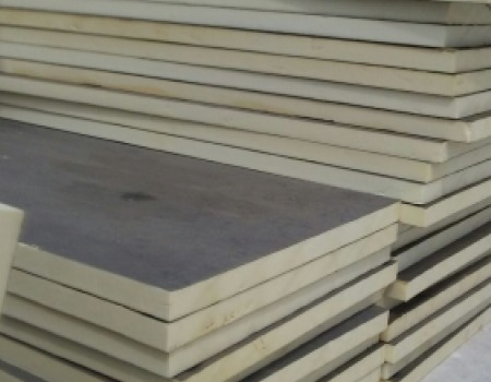 Search For Polyiso Insulation Panels Diggerslist
